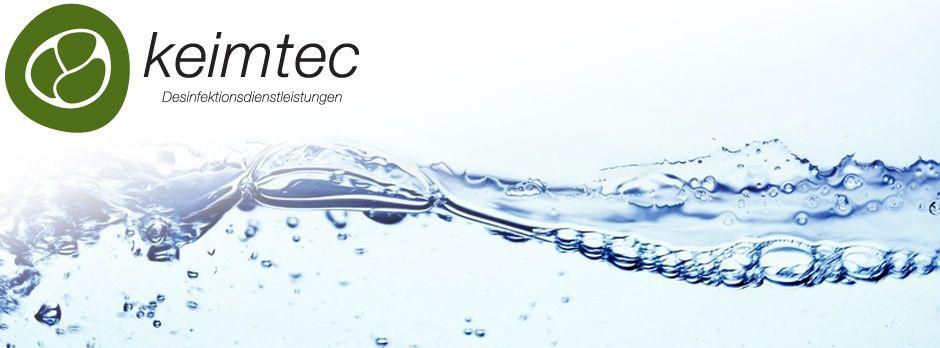Reines und genußtaugliches Trinkwasser